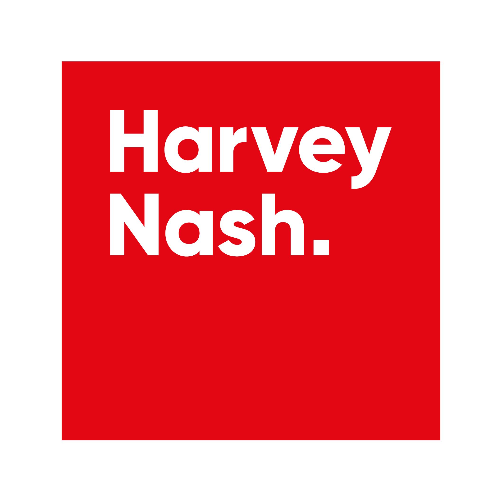 Harvey_Nash_Primary_Pos_sRGB.png